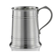 Royal Selangor Straight Sided Tankard 450 ml