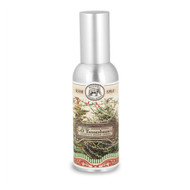 O Tannenbaum Home Fragrance Spray by Michel Design Works