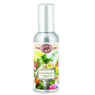 In the Garden Home Fragrance Spray by Michel Design Works