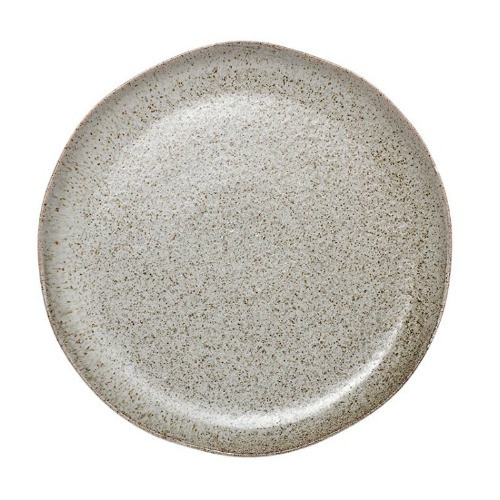 Artisan Collection 33 cm Round Platter by Ladelle. Oven to Table