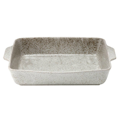 Artisan Collection Baking Dish 39 cm by Ladelle. Oven to Table
