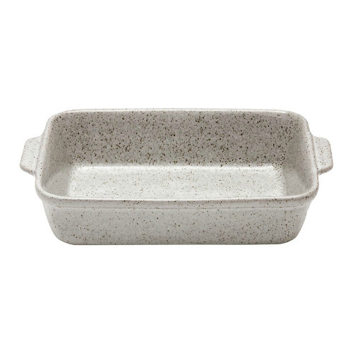Artisan Collection Baking Dish 23 cm by Ladelle. Oven to Table