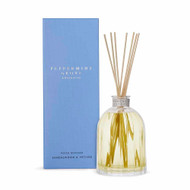 Peppermint Grove Diffuser 350ml - Sandalwood and Vetiver
