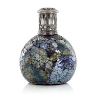 Ashleigh and Burwood Fragrance Lamp -  Neptune  - Small