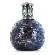 Ashleigh and Burwood Fragrance Lamp -  Woodland - Small
