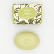 Castelbel Verbena Soap 150g from Portugal