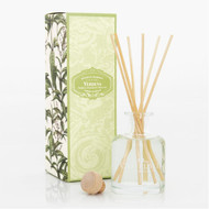 Castelbel Verbena Diffuser 250ml from Portugal