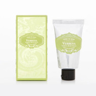 Castelbel Verbena Hand Cream 75ml made in Portugal