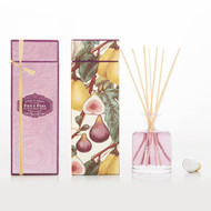 Castelbel Fig & Pear Diffuser 250ml from Portugal