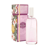 Castelbel Fig & Pear Room Spray 100ml from Portugal