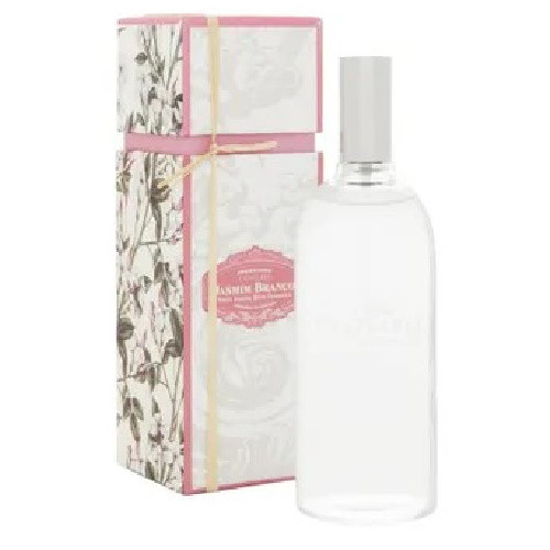 Castelbel White Jasmine Room spray 100ml from Portugal