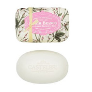 Castelbel White Jasmine Soap 150g from Portugal
