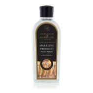 Ashleigh and Burwood Sparling Prosecco Lamp oil 500ml