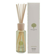 Royal Doulton Fable Mini Diffusers -  Vanilla & Jasmine 150ml