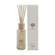 Royal Doulton Fable Mini Diffusers -  Gardenia & Lotus Flower 150ml