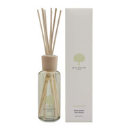 Royal Doulton Fable Mini Diffusers - Fig & Cedarwood 150ml