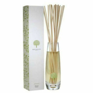 Royal Doulton Vase Diffuser - 500ml - Fig & Cedarwood