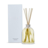 Peppermint Grove Oceania Diffuser - 350ml
