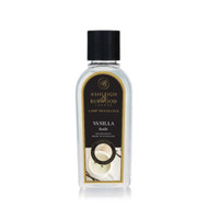 Ashleigh and Burwood Vanilla Lamp oil 250ml