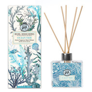 Ocean Tide Home Fragrance Diffuser by Michel Design Works 100ml