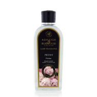 Ashleigh and Burwood Peony Lamp oil 250 ml