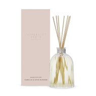 Peppermint Grove Reed Diffuser 350ml - Camellia & Lotus Blossom