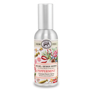Peppermint Home Fragrance Spray by Michel Design Works