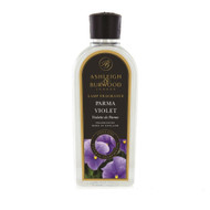 Ashleigh and Burwood Parma Violet Lamp oil 500ml