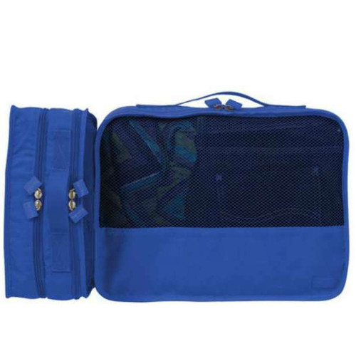 Lapoche Packing Cube Medium - Blue