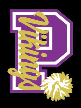 23-logo.png