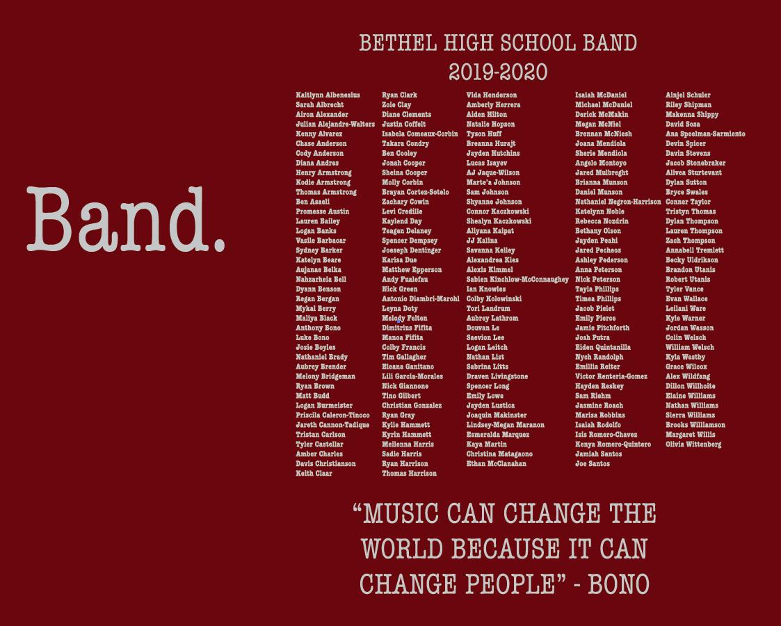 bethel-band-19-logo.png