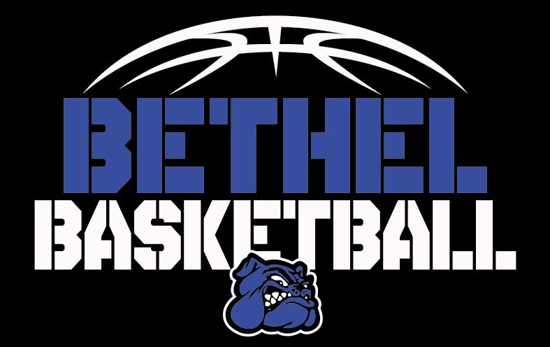 bethel-ms-basketball-logo-18.png