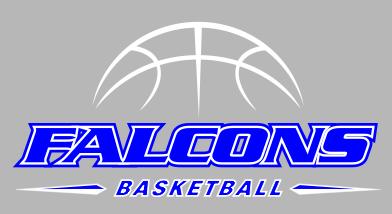 bush-basketball-17-logo.png
