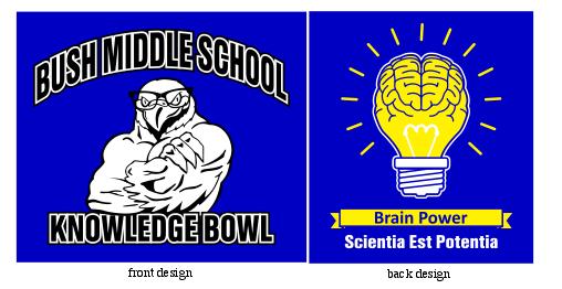 bush-knowledge-bowl-logo.png
