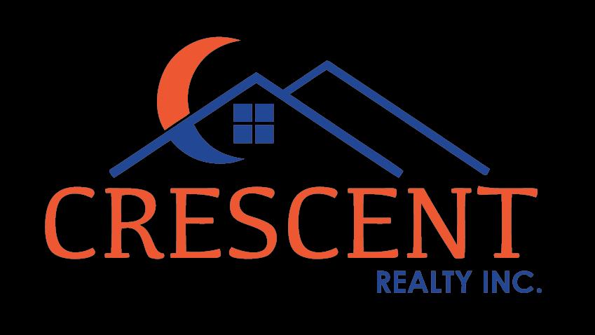 crescent-logo.png