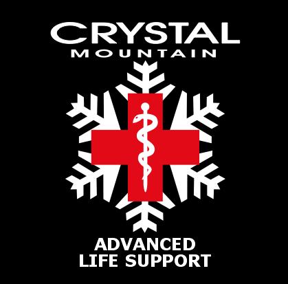 crystal-mtn-logo.png