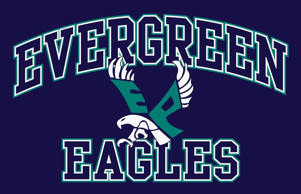 evergreem-primary-logo-19.png