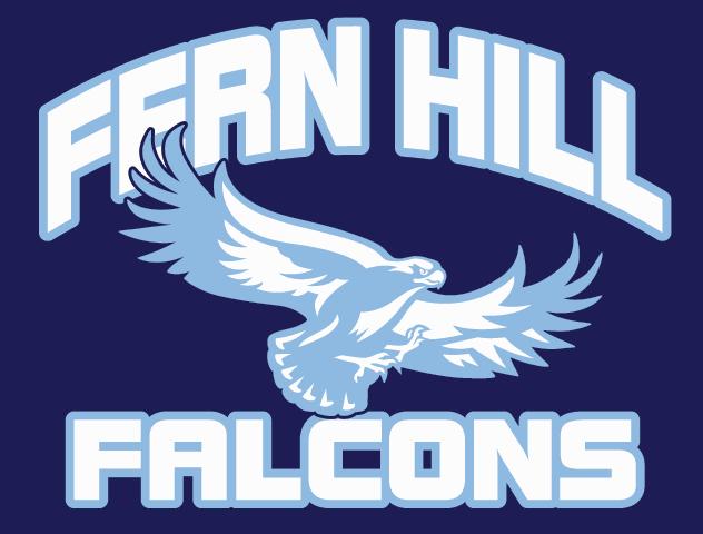 fern-hill-logo-19.png