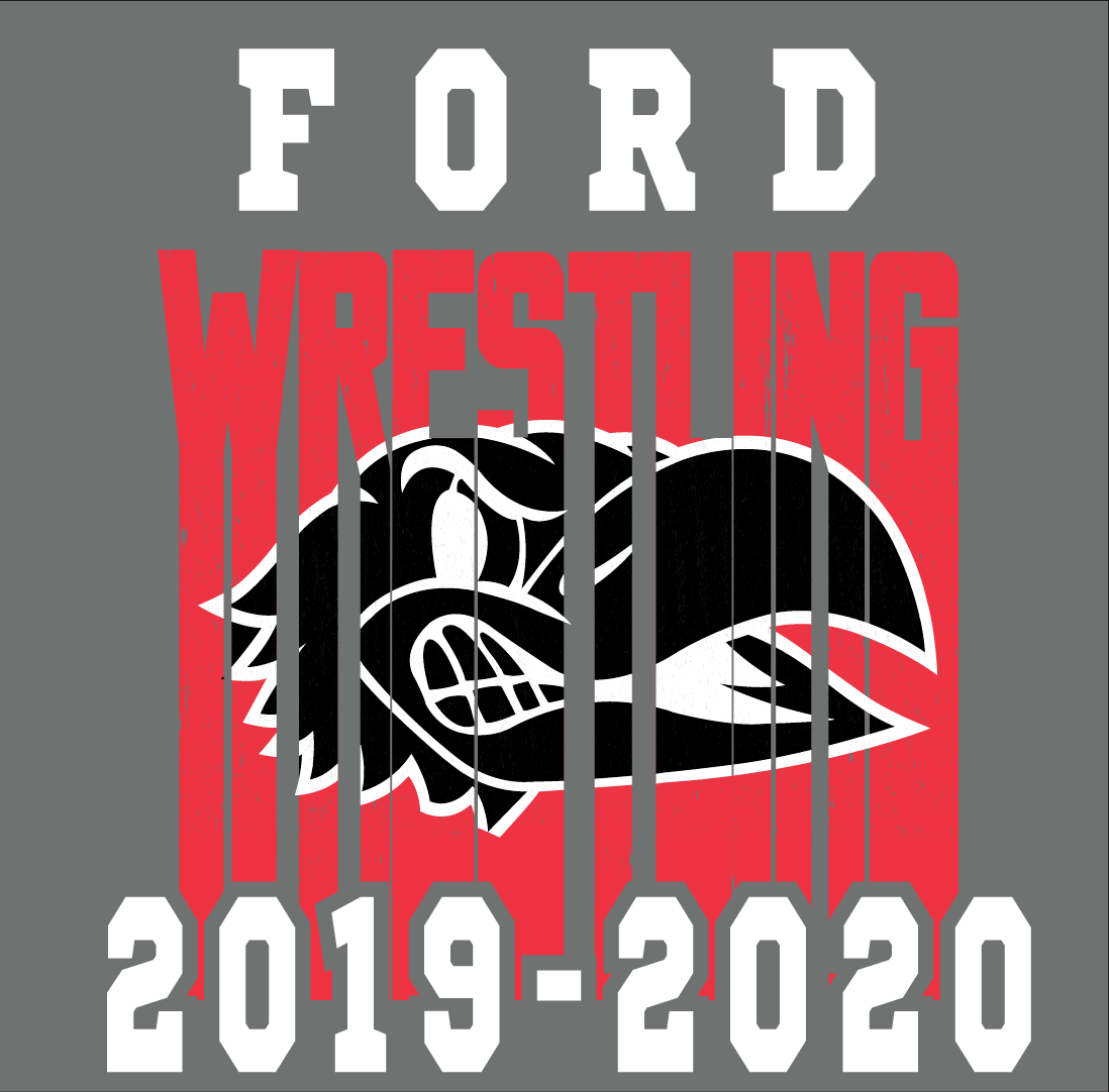 ford-ms-wrestling-02.png