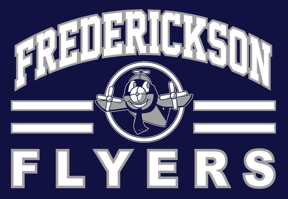 frederickson-logo-19.png