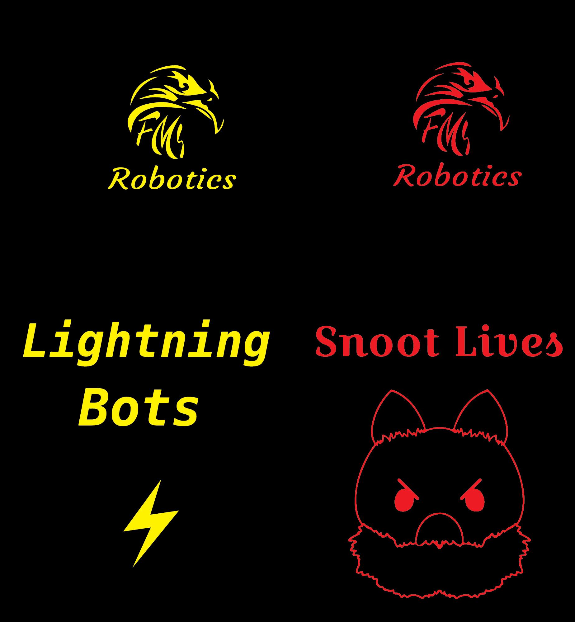 frontier-ms-robotics-19-04.png