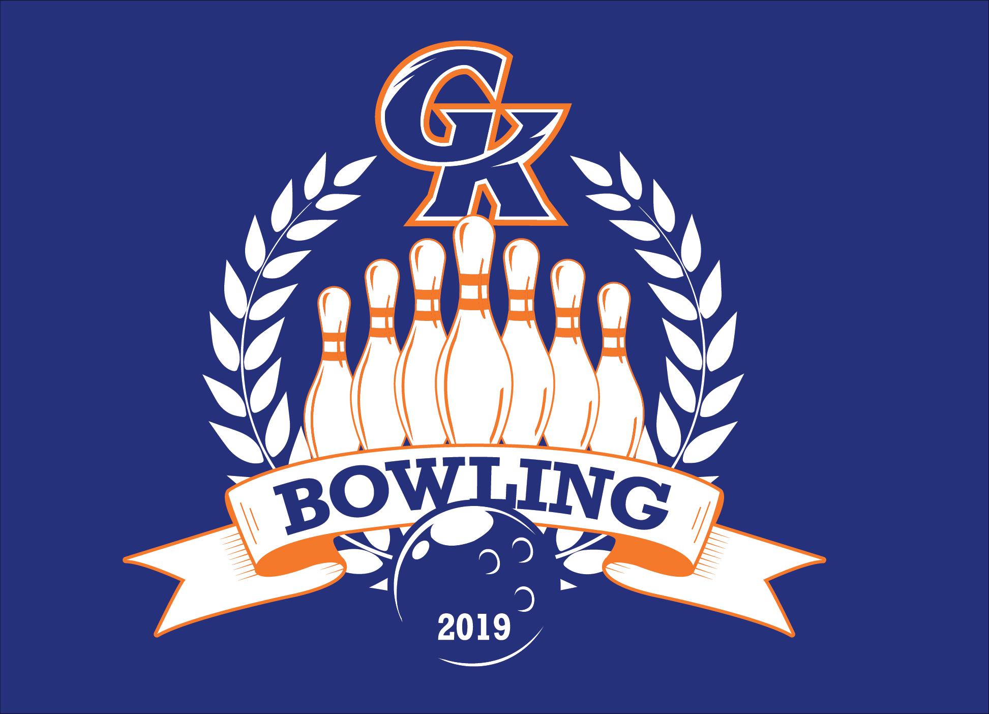 gk-bowling-19-02-.png