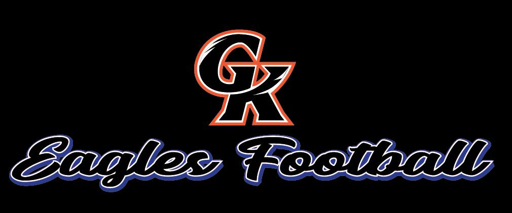 gkfb-blackout-logo.png
