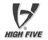 icon-high-five.png