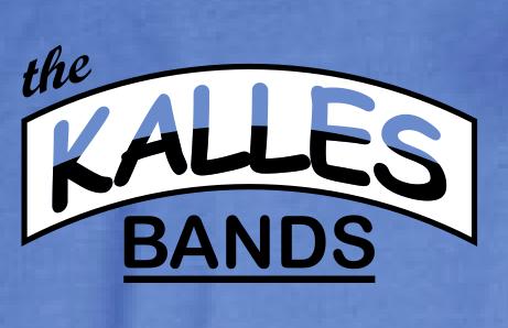 kalles-band-logo16.png