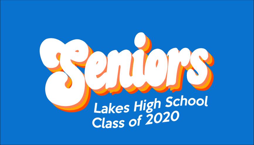 lakes-hs-senior-class-artboard-2.png