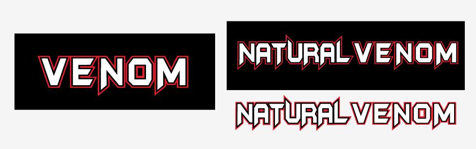 logo-2-natural-venom.png