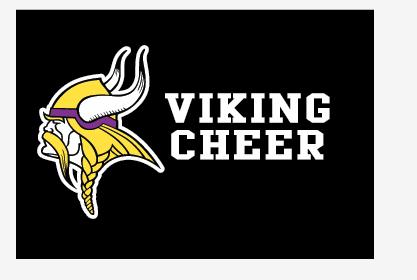 logo-screen-shot-2019-07-12-at-12.18.03-pm.png