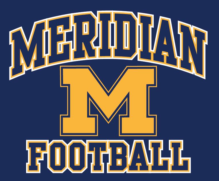 meridian-fb-logo.png
