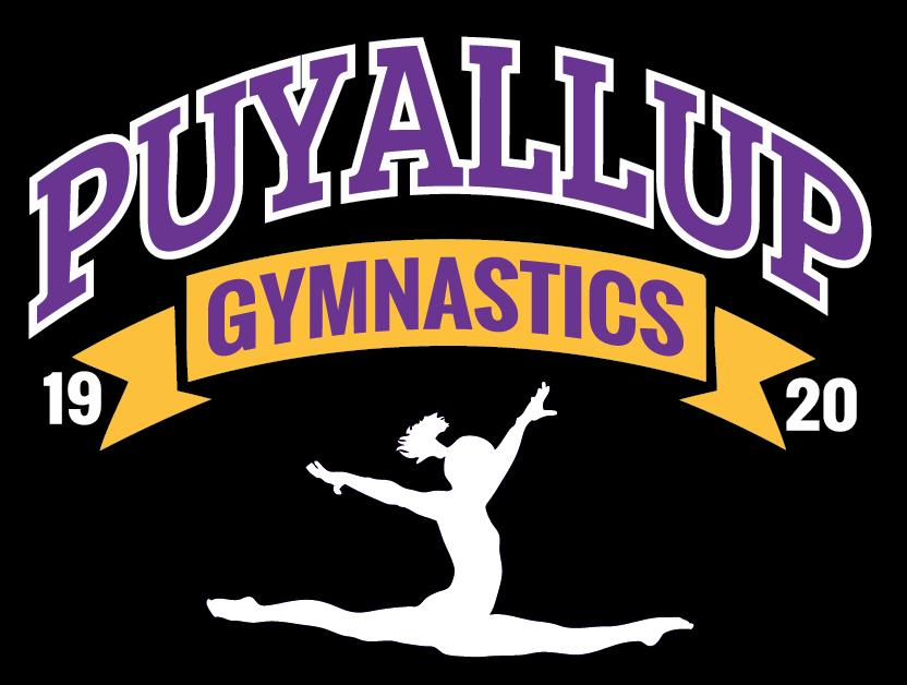 phs-gymnastics-logo-19.png
